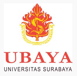 Ubaya Rangkul 23 Universitas China