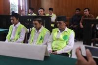28-Calon DPD Jatim nyabu-bed