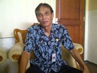 28-foto Pudji Hardjono Kabag Hukum-kar