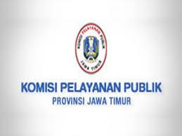 KPP Jatim (1)