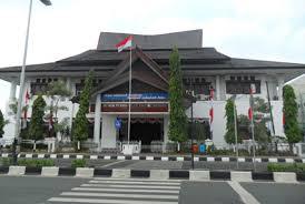 Dewan Tulungagung