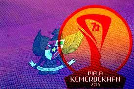 Piala Kemerdekaan