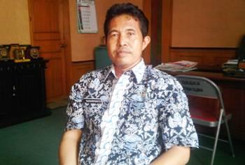 Gubernur Setujui PAW Anggota Dewan Sampang