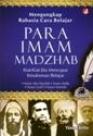 Buku Para Imam Mazhab