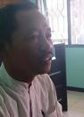 M Zaenal Abidin