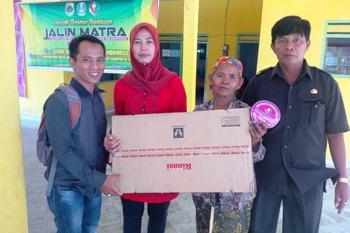 bantuan-Gubernur-Jawa-Timur-untuk-Kabupaten-Bondowoso-melalui-Program-Jalin-Matra-diserahkan-kemarin-