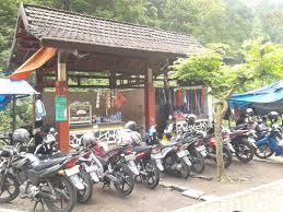 7-FOTO KAKI wap-Warung di Madakaripura 1