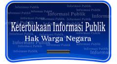 Komisi Informasi (KI) Jatim