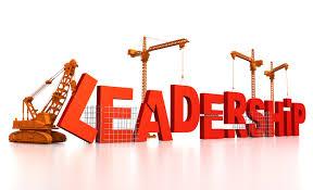 Leadership-Powerness