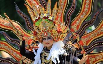 Banyuwangi Wakili Duta Indonesia di Spanyol