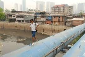 Pipa Transmisi Air Mojokerto-Lamongan