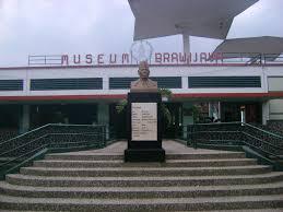 Museum Kota Malang