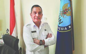BNNP Jatim Pelototi Peredaran Narkoba di Rutan-Lapas